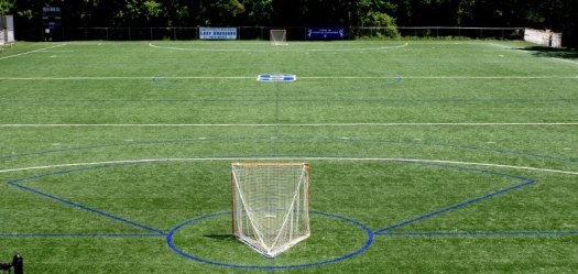lacrosse-field-websize_1