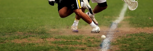 lacrosse-lax-lacrosse-game-game-159573.jpeg
